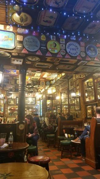 The Duke of York Pub